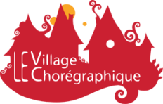 LogoLeVillageChoregraphique