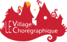 LogoLeVillageChoregraphique