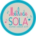 Eveil Musical Méthode SOLA à Paris 11 Paris 12 Paris 20