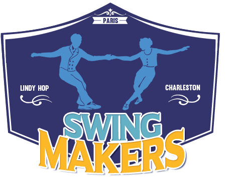 logoswingmakers-e1465216584716